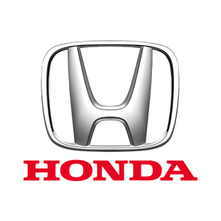 Informasi Product Update Honda